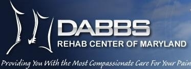Dabbs Rehab Center of MD - Columbia, MD