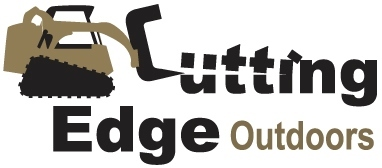 Cutting Edge Outdoors - Raleigh, NC