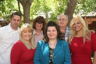 Wright Realty Group - Riverside, CA