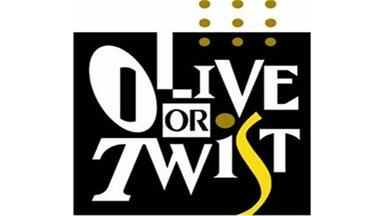 Olive Or Twist - Pittsburgh, PA