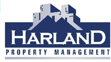 Harland Property Management