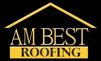 A M Best Roofing Inc - Homestead, FL