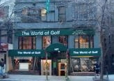 The World of Golf - New York, NY