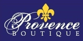 Provence Boutique - Saint Louis, MO
