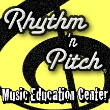 Rhythm 'n Pitch - Mesa, AZ