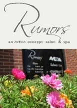 Rumors, A Salon