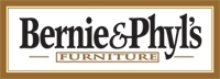 Bernie & Phyls Furniture