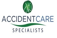 Accident Care Specialists - Beaverton, OR