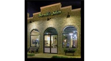 Borrelli's Salon