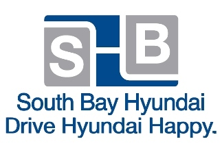 South Bay Hyundai Torrance Ca