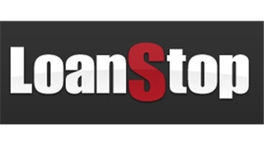 Loan Stop Payday Loans