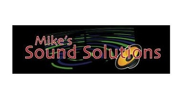 Mike's Sound Solutions - Elk Grove, CA