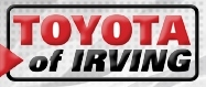 Toyota of Irving