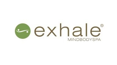 Exhale Spa Palm Beach