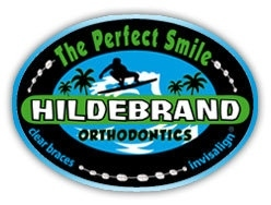 Hildebrand, Jed, DDS Hildebrand Orthodontics - 47 Reviews - 2200 ...