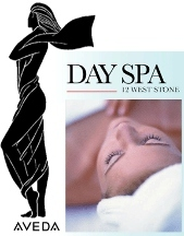 Day Spa 12 West Stone