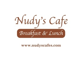 Nudy's Bridge Street Cafe