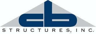 Cb Structures, Inc.