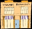 Village Pediatrics-Chapel Hill