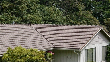 Rainier View Construction Amp Roofing Auburn Wa