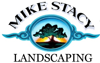 Mike Stacy Landscaping - Dennis Port, MA