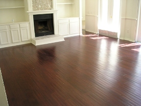 All Florida Floors, LLC
