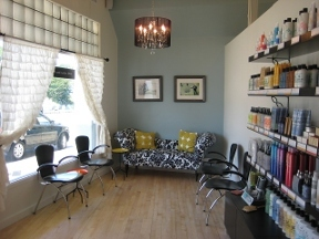 L7 Salon