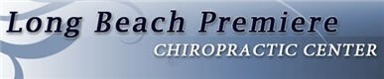 Long Beach Premiere Chiropractor
