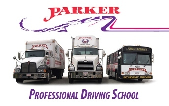 Parker Driving School
