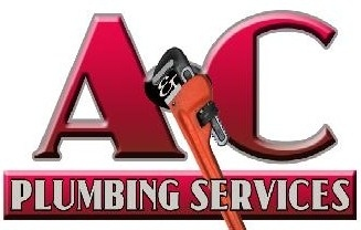 A & C Plumbing Svc-southern Md - Homestead Business Directory