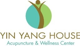 Yin Yang House Acupuncture - Chattanooga, TN