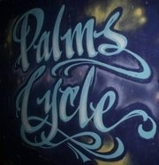 Palms Cycle