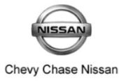 Chevy Chase Nissan - Bethesda, MD