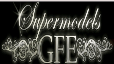 Supermodel-Girlfriends.com Escorts