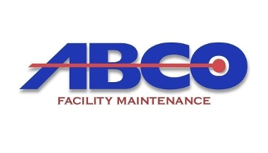 abco maintenance inc in staten island ny 10303 citysearch