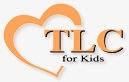 Tlc For Kids, Nannies & Sitters