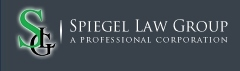 Spiegel Law Group