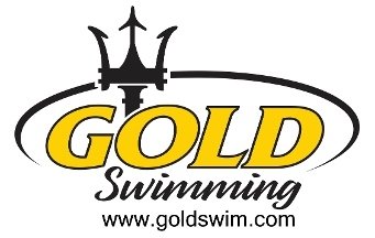 Chattahoochee Gold Swim