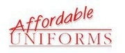Affordable Uniforms W Side - North Olmsted, OH