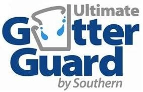 Southern Ultimate Gutter Guard In Atlanta Ga 30350