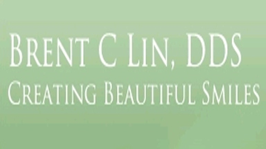 Brent Lin, DDS - Livermore, CA