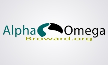 Alpha & Omega Broward Church - Homestead Business Directory