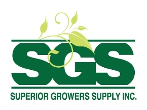 Superior Growers Supply, Inc.