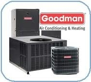 Aca Appliance And Air Conditioning - Cedar Park, TX