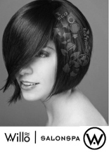 Willo A Collection of Aveda Salon &amp; Spas