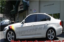 Performing Imports Inc - Alpharetta, GA