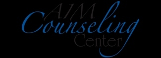 Aim Counseling Center - Friendswood, TX