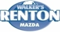 Walker&#039;s Renton Mazda