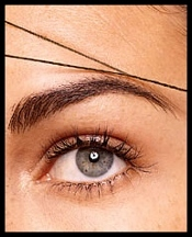 Styles of India Eyebrow Threading Salon