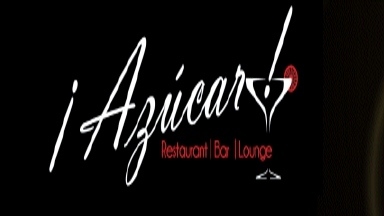 Azucar Latin Bistro &amp; Mojito Bar